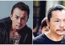 """Tin tức giải trí - Bất ngờ trước sự giống nhau của nghệ sĩ Trung Anh """"Về nhà đi con"""" và Binz"""
