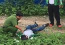 Tin trong nước - Sài Gòn: Tài xế Grab  bị chuốc thuốc mê, cướp tài sản