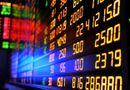 Thị trường - Thao túng giá cổ phiếu, nguyên chủ tịch hội đồng quản trị bị phạt 600 triệu đồng