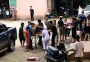 Tin trong nước - Vây bắt tội phạm ma túy, một thiếu tá biên phòng hy sinh vì trúng đạn