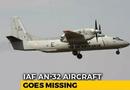 Tin thế giới - Tin tức thế giới mới nóng nhất hôm nay 4/6/2019: Máy bay quân sự Ấn Độ chở 13 người mất tích