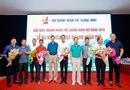 Xã hội - Công Ty Đồ Uống Truyền Thống Việt Nam hân hạnh đồng tài trợ