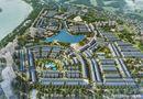 Kinh doanh - Nhiều nghi vấn vụ đấu giá dự án Ecorivers Hải Dương