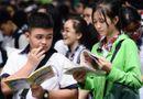Giáo dục pháp luật - Hà Nội công bố kết quả thi vào lớp 10 THPT vào ngày nào?