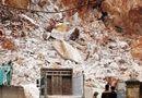 Tin trong nước - Nghệ An: Khoan đá nổ mìn, một công nhân tử vong