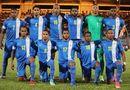 Thể thao - Đất nước Curacao thuộc châu lục nào, bóng đá của họ ra sao?