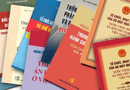 Quyền lợi tiêu dùng - Hàng loạt văn bản về lao động sắp hết hiệu lực người sử dụng lao động cần biết