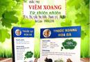 Đời sống - Bài 1: Đông Y Hoa Đà làm giả giấy xác nhận ATTP để lừa người tiêu dùng?