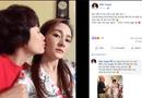 """Giải trí - Thực hư tin diễn viên Bảo Thanh bị thay vai trong phim """"Về nhà đi con"""""""