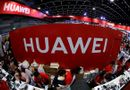 Tin thế giới - Tin tức thế giới mới nóng nhất hôm nay 10/6/2019: Mỹ ra điều kiện giảm lệnh cấm với Huawei