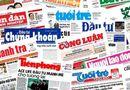 Xã hội - Bộ TT&TT ban hành Kế hoạch sắp xếp các cơ quan báo chí theo Quy hoạch đến năm 2025