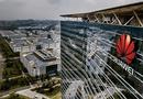 Thị trường - Huawei ngừng sản xuất máy tính cá nhân mới vì lệnh cấm vận của Mỹ