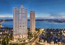 Tư vấn - Bất động sản nào đáng mua trong phân khúc căn hộ cao cấp?