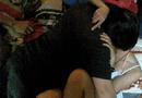 An ninh - Hình sự - Cô gái tố bị thanh niên cùng dãy trọ dùng dao khống chế hiếp dâm lúc đang ngủ