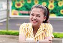 Đời sống - Hành trình 10 năm chiến đấu với ung thư giai đoạn cuối của cô giáo trẻ ở phố núi Pleiku