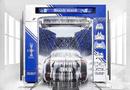 Xã hội - Điểm danh những mô hình rửa xe máy ô tô siêu lợi nhuận hiện nay
