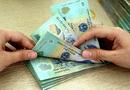 Kinh doanh - Từ 1/7, tiền lương của công chức, viên chức sẽ tăng mạnh