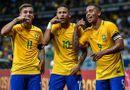 Bóng đá - Copa America: Muốn vô địch, Brazil cần người thay thế xứng đáng cho Neymar
