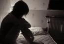 """An ninh - Hình sự - Chở bé gái 12 tuổi vào nhà nghỉ """"tâm sự"""", thanh niên bị công an bắt quả tang"""
