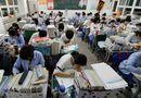 """Tin thế giới - Học sinh Trung Quốc lạm dụng """"thuốc kích thích thông minh"""" cho kỳ thi đại học"""