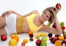 Tư vấn - Bí quyết giúp chị em cải thiện cơ thể sau nâng ngực chảy xệ