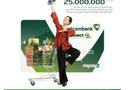 """Kinh doanh - Hưởng ứng """"Ngày không tiền mặt – 16/06/2019"""" cùng thẻ ghi nợ nội địa Vietcombank"""