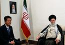 """Tin thế giới - Iran thẳng thừng từ chối đàm phán với Mỹ vì không muốn lặp lại """"trải nghiệm cay đắng"""""""