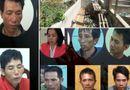 """Tin trong nước - Vụ nữ sinh giao gà bị sát hại ở Điện Biên: Kẻ chủ mưu khai có """"bật đèn xanh"""" cho mẹ nạn nhân"""