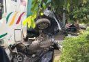 Tin trong nước - Vụ tai nạn khiến 5 người chết ở Tây Ninh: Cả nhà đang trên đường đi khám bệnh