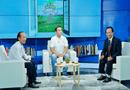 Xã hội - MC Quyền Linh mời bệnh nhân ung thư cùng tham gia