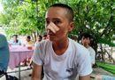 Tin trong nước - Vụ 3 cha con bị truy sát ở Quảng Nam: Nạn nhân đau đớn kể lại buổi chiều định mệnh cướp đi người cha tần tảo