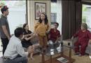 Giải trí - Nàng dâu order tập 21: Yến bị bà nội Phong đuổi ra khỏi nhà