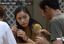 Giải trí - Phim Về nhà đi con tập 46: Dương, Huệ nghi ngờ ông Sơn đang yêu