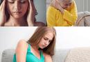 Sức khoẻ - Làm đẹp - Bách Thống Vương - Công thức toàn diện giúp hỗ trợ giảm và ngăn ngừa các cơn đau hiệu quả