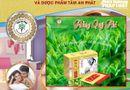 """Sức khoẻ - Làm đẹp - Phụ khoa Hồng Quý Phi: Sản phẩm của công ty """"ma""""?"""