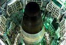 Tin thế giới - Israel bị cáo buộc sở hữu kho vũ khí hạt nhân bí mật với gần 100 đầu đạn