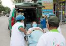 Sức khoẻ - Làm đẹp - Bình Dương: Cứu sống kịp thời thai phụ vỡ thai ngoài tử cung
