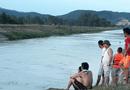 Tin trong nước - Nghệ An: Tìm thấy thi thể thiếu nữ 18 tuổi mất tích khi đi tắm sông cùng bạn