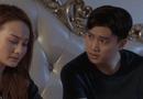 Giải trí - Về nhà đi con tập 49: Thư tâm sự với chồng về chuyện quá khứ thiếu tình thương của mẹ