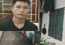 Tin trong nước - Vụ nữ DJ xinh đẹp bị bạn trai sát hại ở Hà Nội: Ngọn nguồn tranh cãi từ việc nấu cơm trưa muộn