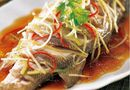 Ăn - Chơi - Mẹo hấp cá không tanh mà lại ngọt thịt