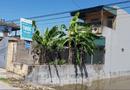 Vụ thầy thuốc dâm ô bé gái 15 tuổi ở Thái Bình: Gia đình nạn nhân bức xúc kể lại sự việc