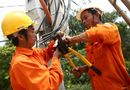 Tin trong nước - Bộ Công thương cảnh báo nguy cơ thiếu điện do hàng loạt dự án chậm tiến độ