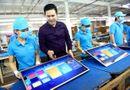 Tin trong nước - Thủ tướng yêu cầu khẩn trương xác minh việc Asanzo nhập hàng nước ngoài gắn nhãn Việt Nam