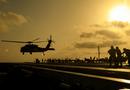 Tin thế giới - Tướng Iran cảnh báo nguy cơ Trung Đông bị huỷ diệt nếu Mỹ tấn công