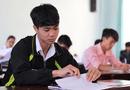 Hé lộ điểm thi tốt nghiệp THPT của Công Phượng, Văn Toàn
