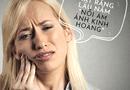 Sức khoẻ - Làm đẹp - Nỗi ám ảnh kinh hoàng đối với người mất răng