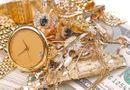 Thị trường - Giá vàng lên cao nhất mọi thời đại, nhà giàu Mỹ đổ xô đi bán trang sức