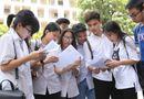 Tin tức - Đề thi môn Giáo dục công dân tất cả các mã đề THPT quốc gia 2019 chuẩn nhất, nhanh nhất (cập nhật)