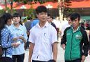 """Giáo dục pháp luật - Rò rỉ hình ảnh """"ngố tàu"""" của dàn tuyển thủ Việt Nam thời còn đi học, """"mặn"""" nhất là Công Phượng"""